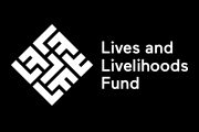 Lives and Livelihoods Fund