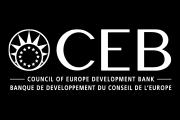 Council of Europe Development Bank