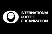 The International Coffee Organization